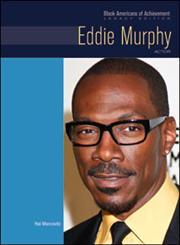 Eddie Murphy 2nd Edition,1604138440,9781604138443