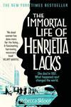 The Immortal Life of Henrietta Lacks,0330533444,9780330533447
