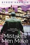 Mistakes Men Make,074348309X,9780743483094