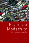 Islam and Modernity Key Issues and Debates 1st Edition,0748637931,9780748637935