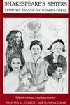 Shakespeare's Sisters Feminist Essays on Women Poets,0253202639,9780253202635