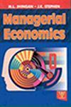 Managerial Economics 1st Edition, Reprint,8187125993,9788187125990
