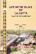 Life in the Slums of Calcutta A Study of Parsi Bagan Bustee 1st Edition