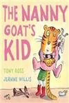 The Nanny Goat's Kid,1849390363,9781849390361