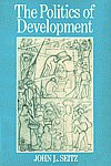 The Politics of Development An Introduction to Global Issues 1st Indian Reprint,8171545742,9788171545742