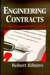Engineering Contracts,0750624981,9780750624985