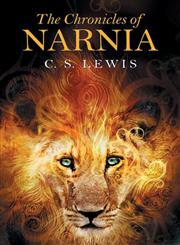 The Chronicles of Narnia,0066238501,9780066238500