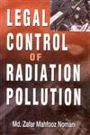 Legal Control of Radiation Pollution 1st Edition,8187498897,9788187498896