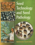 Seed Technology and Seed Pathology 1st Published,8171322840,9788171322848