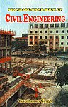 Standard Handbook of Civil Engineering For Engineering Students, Teachers and Field Engineers : Completely in Metric and S.I. Units 9th Edition Reprinted,8180140202,9788180140204