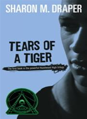 Tears of a Tiger,0689806981,9780689806988