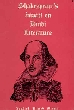 Shakespeare's Impact on Hindi Literature 1st Edition,8121504295,9788121504294
