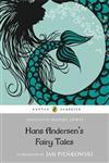 Hans Andersen's Fairy Tales,0141329017,9780141329017