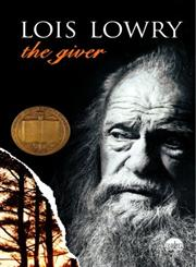 The Giver,0385732554,9780385732550