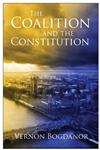 The Coalition and the Constitution,1849461589,9781849461580