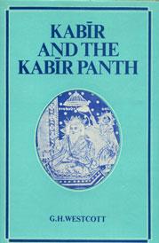 Kabir and the Kabir Panth 3rd Edition,8121500001,9788121500005