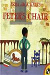 Peter's Chair,0140564411,9780140564419