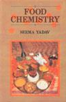 Food Chemistry,8174885994,9788174885999
