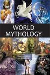 World Mythology,8183294022,9788183294027