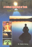 A Critical Appraisal of Truth Buddhism and Pragmatism 1st Edition