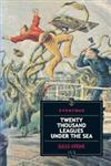 Twenty Thousand Leagues under the Sea 1st Edition,9380143443,9789380143446