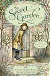 The Secret Garden,006440188X,9780064401883