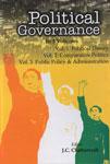 Comparative Politics Vol. 1,8182053161,9788182053168