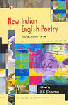 New Indian English Poetry An Alternative Voice 1st Edition,8181520858,9788181520852