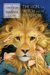 The Lion, the Witch and the Wardrobe,0060234814,9780060234812