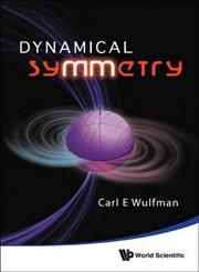 Dynamical Symmetry,9814291366,9789814291361