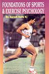 Foundations of Sports and Exercise Psychology,8178792729,9788178792729