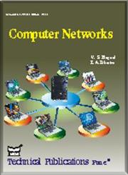 Computer Networks 2nd Revised Edition,8184314760,9788184314762
