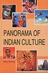 Panorama of Indian Culture 1st Edition,8189526863,9788189526863