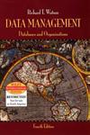 Wie Data Management 4th Edition,0471452254,9780471452256