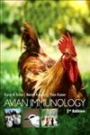Avian Immunology 2nd Edition,0123972728,9780123972729