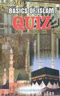 Basics of Islam Quiz, An Encyclopedia of Islam,8186632859,9788186632857