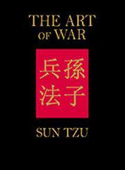 The Art of War,1907446788,9781907446788