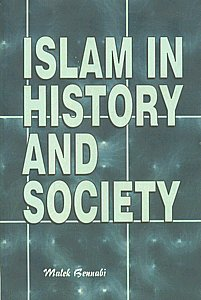 Islam in History and Society,8171512798,9788171512799