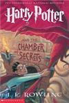 Harry Potter and the Chamber of Secrets,0439064872,9780439064873