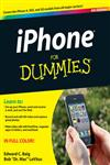 iPhone for Dummies 4th Revised Edition,0470878703,9780470878705