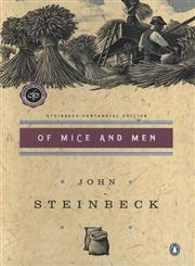 Of Mice and Men,0142000671,9780142000670