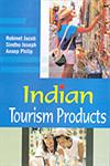 Indian Tourism Products,8189886010,9788189886011