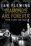 Diamonds are Forever,0099576031,9780099576037