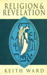 Religion & Revelation,0198263759,9780198263753