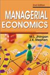 Managerial Economics 2nd Edition, Reprint,8182811201,9788182811201