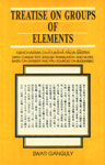 Treatise on Groups of Elements The Abhidharma-Dhatukaya-Padasastra : With Chinese Text, English Translation and Notes, Based on Sanskrit and Pali Sources on Buddhism 1st Edition,818633906X,9788186339060