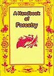 A Handbook of Forestry,8170890365,9788170890362