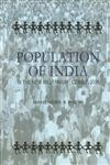 Population of India in the New Millennium Census 2001 2nd Revised Edition