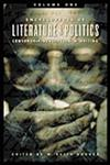 Encyclopedia of Literature and Politics Censorship, Revolution, and Writing A-Z 3 Vols.,0313329281,9780313329289