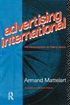 Advertising International,0415050642,9780415050647